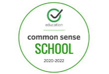 Common Sense School Icon