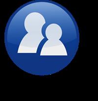 Familiy Icon